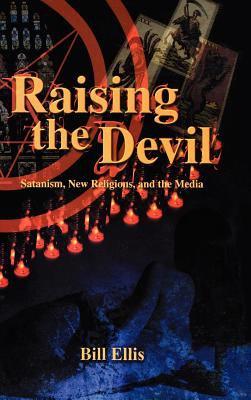 Raising the Devil 9780813121703