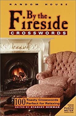 Random House by the Fireside Crosswords 9780812934199