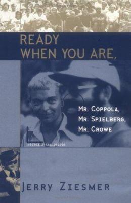 Ready When You Are MR Copp(69)