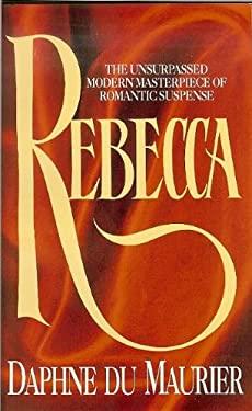Rebecca 9780812416503