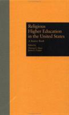 Catholic Colleges and Universities in the United States
