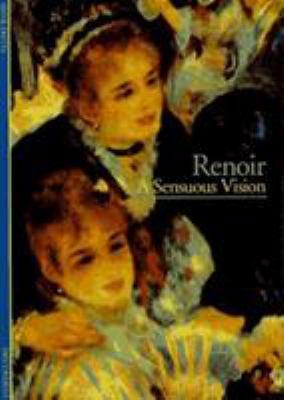 Discoveries: Renoir 9780810928756
