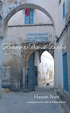 Return to Dar Al-Basha 9780815608783