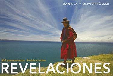 Revelaciones: 365 Pensamientos, American Latina