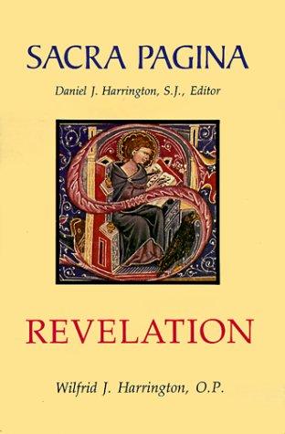 Revelation 9780814658185