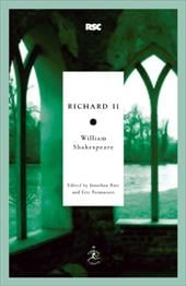 Richard II 3411586