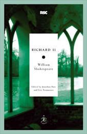 Richard II 3411586