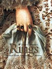 Rings: Symbols of Wealth, Power, and Affection 9780810937758