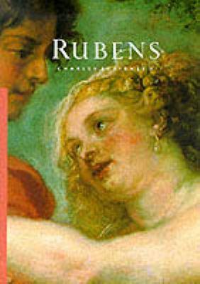 Rubens 9780810915695