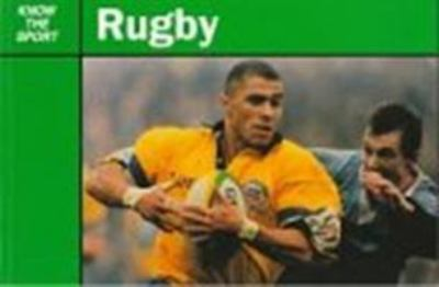 Rugby 9780811728379