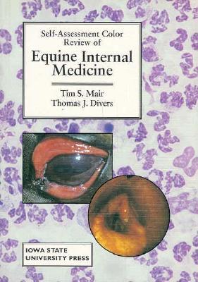Sacr Equine Internal Medicine-97 9780813828640
