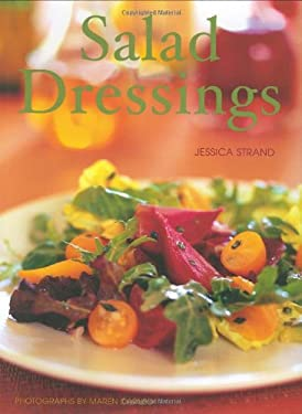 Salad Dressings 9780811863605