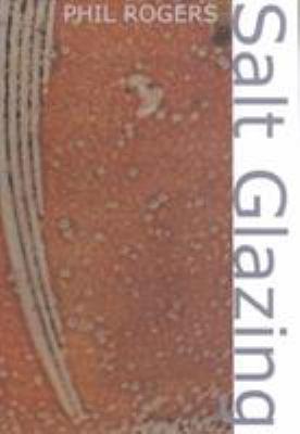 Salt Glazing 9780812236897