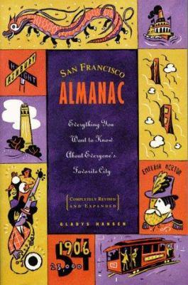 San Francisco Album: Photographs 1854-1856