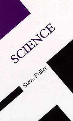 Science 9780816631247
