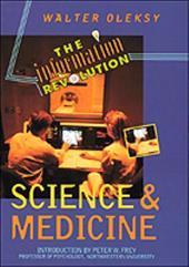 Science & Medicine