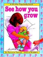See How You Grow