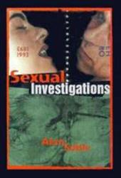 Sexual Investigations 3444545