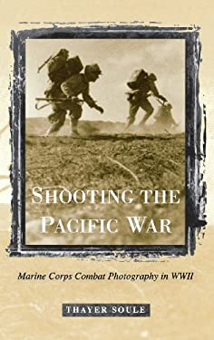 Shooting the Pacific War 9780813121376