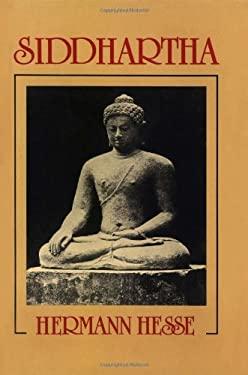 Siddhartha 9780811202923