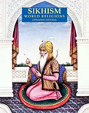 Sikhism 9780816057269