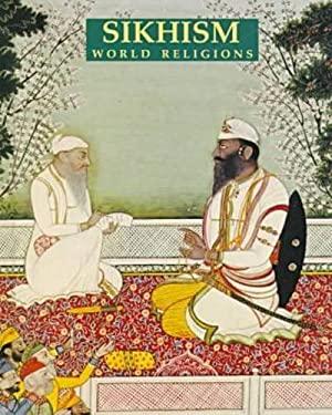 Sikhism 9780816024469