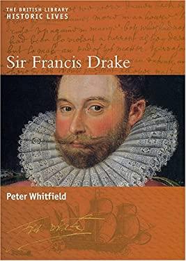 Sir Francis Drake 9780814794036