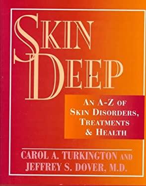 Skin Deep: 9780816030712