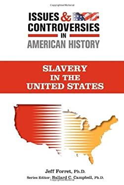 Slavery 9780816081158