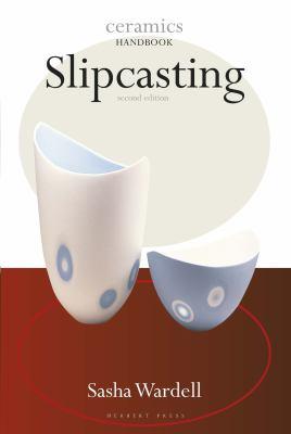 Slipcasting 9780812219982