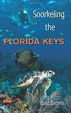 Snorkeling the Florida Keys 9780813044521