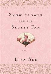 Snow Flower and the Secret Fan 3412280