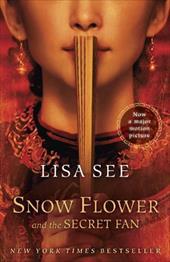 Snow Flower and the Secret Fan 13141783