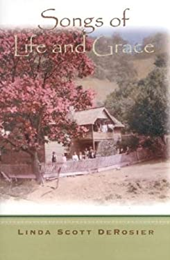 Songs of Life and Grace 9780813122762