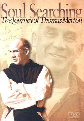 Soul Searching: The Journey of Thomas Merton 9780814679678