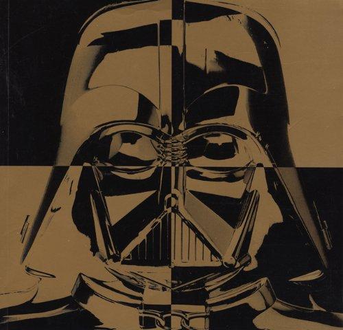 Star Wars 9780811800969