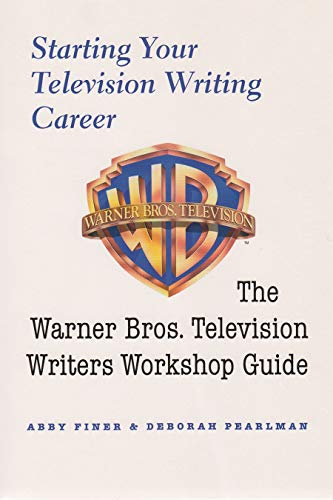 tv writing jobs Today's top 38 amazon tv writing jobs in new york leverage your professional network, and get hired new amazon tv writing jobs added daily.