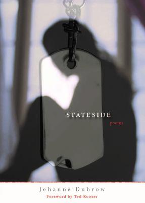 Stateside 9780810152144