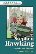 Stephen Hawking 9780816055463