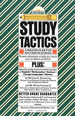 Study Tactics