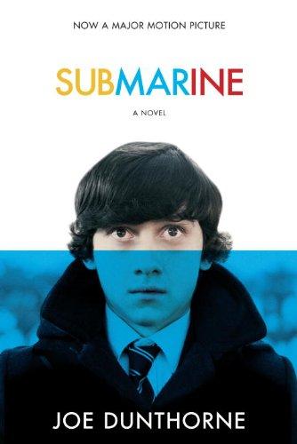 Submarine 9780812978391
