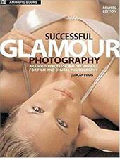 Successful Glamour Photography 3486060