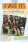 Summer Fun: The Parents' Complete Guide to Day Camps, Overnight Camps, Specialty Camps, Teen Tours 9780816038046