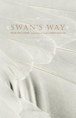Swan's Way 9780810119253
