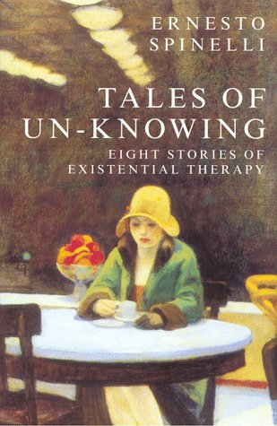 Tales of Un-Knowing 9780814780909