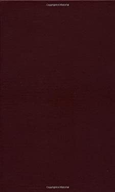 Teleology and the Norms of Nature 9780815336020