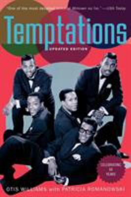 Temptations, Updated 9780815412182
