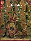 Textiles in the Art Institute of Chicago: In the Art Institute of Chicago 9780810938564