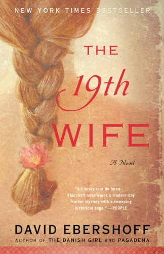 The 19th Wife 9780812974157