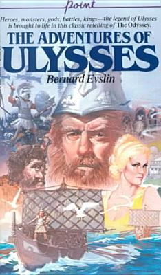 Adventures of Ulysses 9780812412246